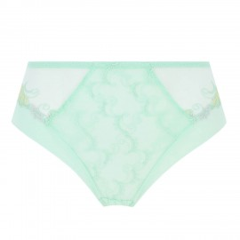 High Briefs, Dressing Floral, Lise Charmel ACC0388-DJ