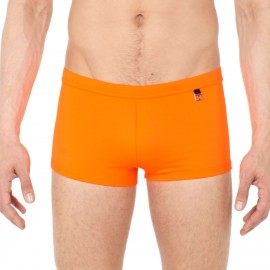 Shorts Swimsuit, Sunlight, Hom 401413-00JX