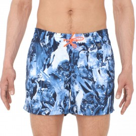Shorts Swimsuit, Papagayo, Hom 401277-00BI