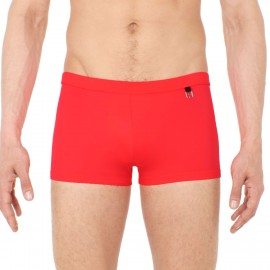 Shorts Swimsuit, Sunlight, Hom 401412-1032