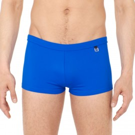 Shorts Swimsuit, Sunlight, Hom 401412-1204