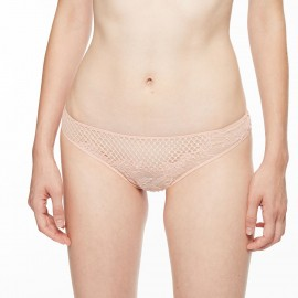 Briefs, Prodigieuse, Chantal Thomass T02B70-05M
