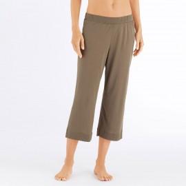 3/4 Trousers, Hella, Hanro 076571-1719