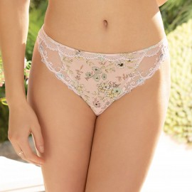 Seduction Briefs, Dressing Effeuillage, Lise Charmel ACG0728-DE