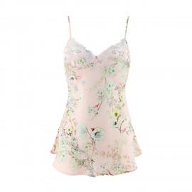 Camisole, Dressing Effeuillage, Lise Charmel ALG4228-DE