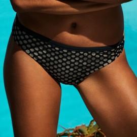 Brazilian Briefs Bikini Swimsuit, Wakaya, Andrès Sarda 3407550-ZWA