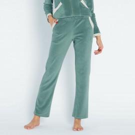 Pantalon, Brigitte, Le Chat BRIGITTE680-1426