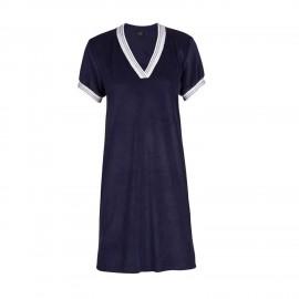 Dress, Brigitte, Le Chat BRIGITTE671M-0005
