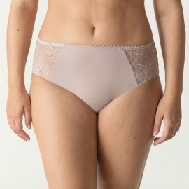 High Waisted Briefs, Alara, Prima Donna, 0563011-PNE