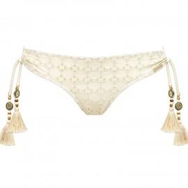 Briefs Swimsuit, Almondmilk, Watercult 697-055