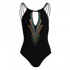 1 Piece Swimsuit, Cubana, Maryan Mehlhorn 8882715-279