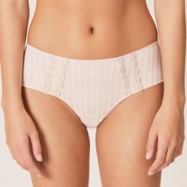Hotpants, Avero, Marie Jo 0500415-PEP