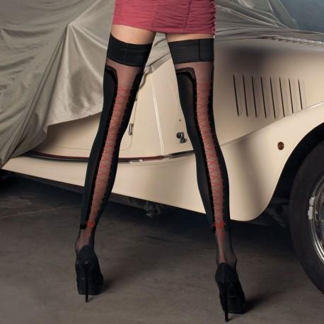 18e004983f http   lingerie-caroline.fr E-Boutique en  1.0 hourly http   lingerie ...
