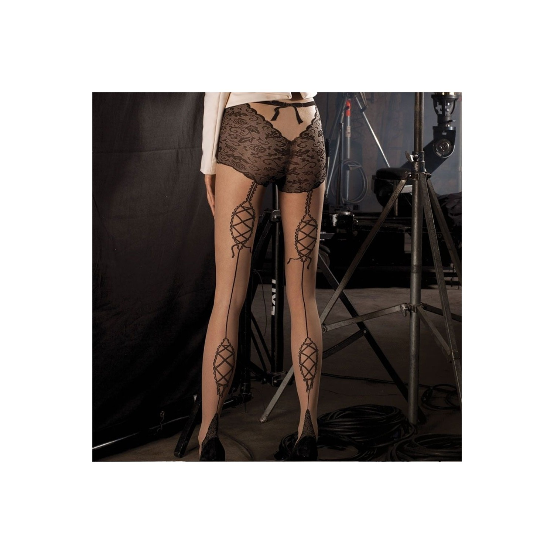 TRASPARENZE AWARDS COLL. - Caroline Lingerie   Loungewear f4757d8e8be
