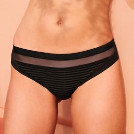 Hotpants, Salvador, Marie Jo L'aventure 0521892-ZWA
