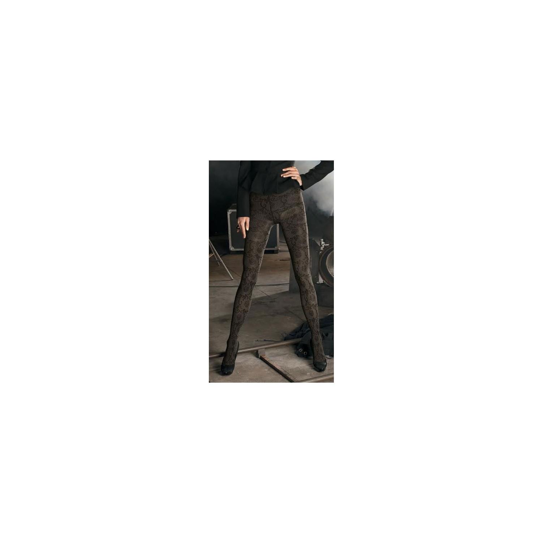 TRASPARENZE FICTION COLL. - Caroline Lingerie   Loungewear 11bb0a80882