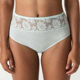 High Waisted Briefs, Allegra, Prima Donna 0562721-BGA