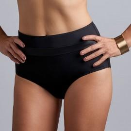 Pants Swimsuit, Cache Coeur, Marlies Dekkers 19603