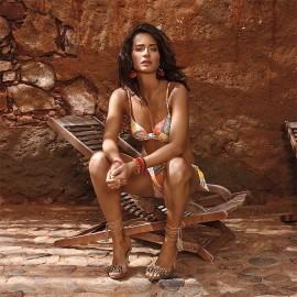 2 Pieces Swimsuit, Scheherazade, Maryan Mehlhorn 5401707-022
