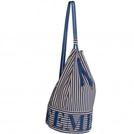 Beach Bag, Marlies Dekkers 19831