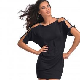 Short Sleeves Tunic, Olimpia, Roidal OLIMPIA 612/13-10