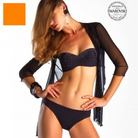 Bikini Bra Bandeau and Briefs, Luxor, Roidal LUXOR 118.17/14-02
