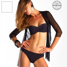 2 Pieces Swimsuit, Luxor, Roidal 118.17/13-11