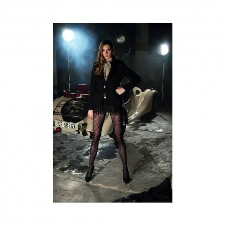 http   lingerie-caroline.fr E-Boutique en  1.0 hourly http   lingerie ... 05c4ca48383
