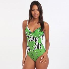 1 Piece Swimsuit, Samoa, Roidal 316/02