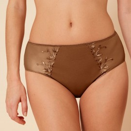 Cotton Pants, Andora, Simone Pérèle 131775-744