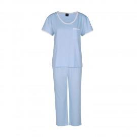Pyjama, Essentiel, Le Chat ESSENTIEL602-0519