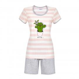 Shorts Pajamas, Ringella 9211320/108