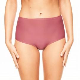 Pants, Soft Stretch, Chantelle C26470-0O6