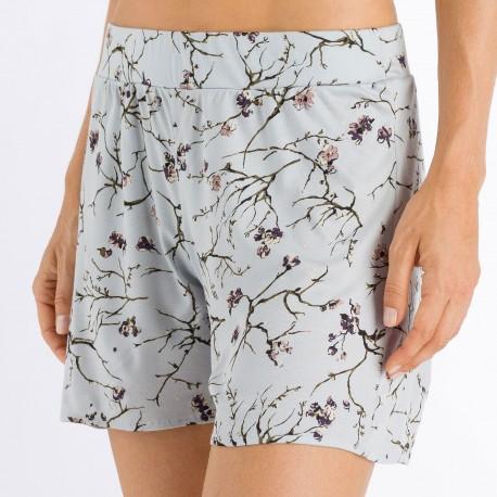 Short Trousers, Elin, Hanro 076555-1932