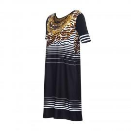 Dress, Easy Line, Sunflair 2332119