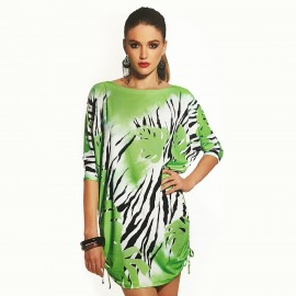 Dress, Sirgana, Roidal 606/02