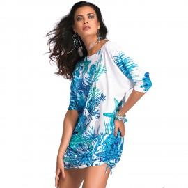 Dress, Venice , Roidal 606/04