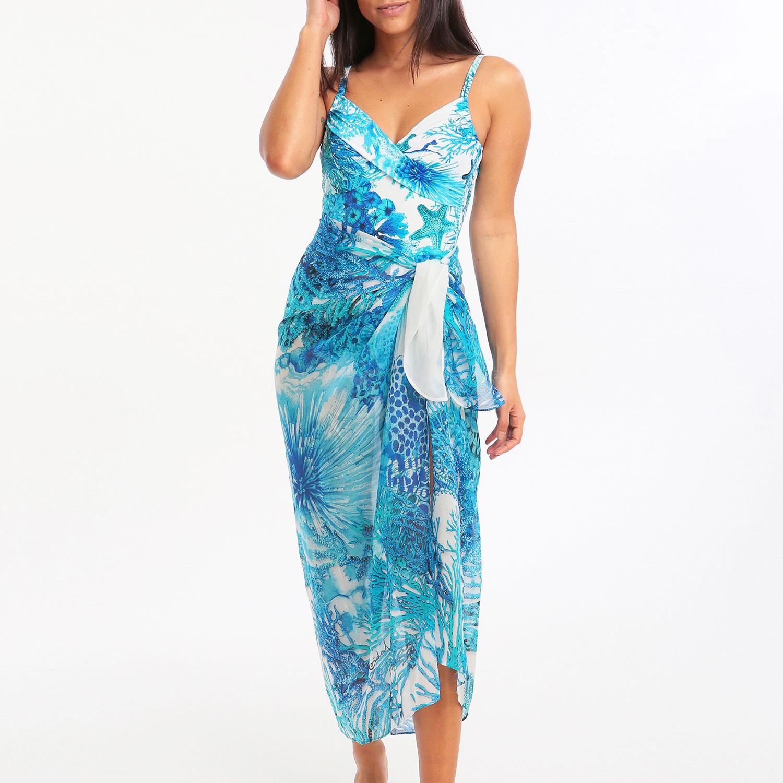 d46298dada Pareo, Miami, Roidal 700/04 - Caroline Lingerie & Loungewear