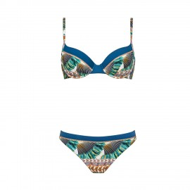2 Pieces Swimsuit, Art Deco, Maryan Mehlhorn 5869711-249