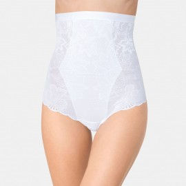 High Waisted Panty, Magic Wire, Triumph 10184112-0003