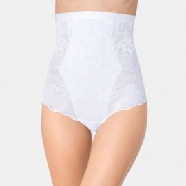 Panty Taille Haute, Magic Wire, Triumph 10184112-0003
