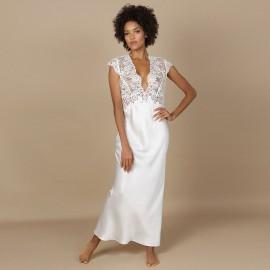 Long Dress, Gemma, Marjolaine 3GEM3002-0074