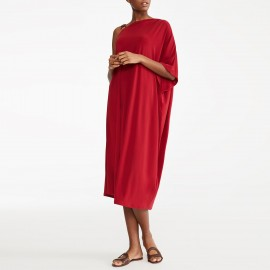 Dress, Edda Red, Max Mara EDDA-008