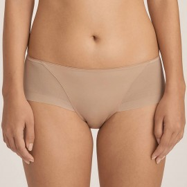 Hotpants, Every Woman, Prima Donna 0563112-GIN