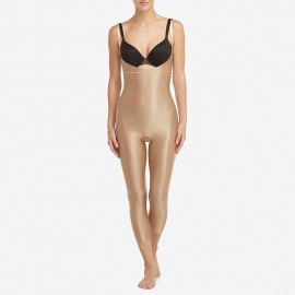 Open-Bust Catsuit, Spanx 10010R