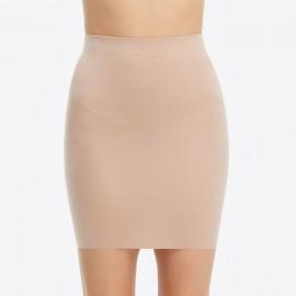 Shapewear Skirt, SmartGrip , Spanx 10179R