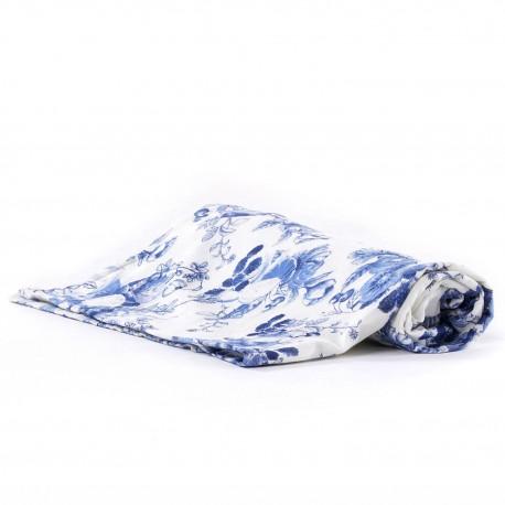 Beach Towel, 100% Coton, Iconique IC9066-001