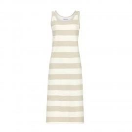 Sleeveless Dress, Ringella 9211178/946