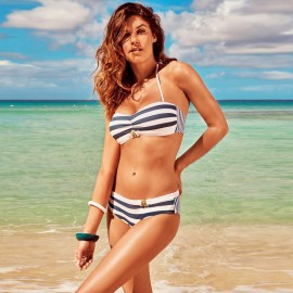 2 Pieces Swimsuit, Croisette David DA9003-002
