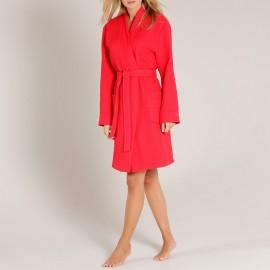 Kimono Spa Thalasso, Taubert 000614-612-6650